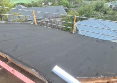 auckland roof replacement